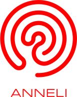 Anneli Tammik Jewellery Logo